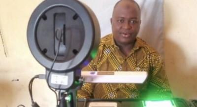 Burkina Faso : Insécurité, 1645 secteurs ou villages soit 17% du territoire privés de vote