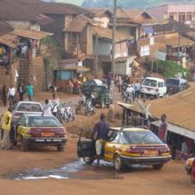 Cameroun : 11 enseignants enlevés à Kumbo dans le Nord-ouest