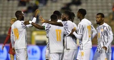 Côte d'Ivoire : CAN 2021, le match éléphants contre Barea ne sera pas délocalisé et l'entrée est  gratuite, voici les lieux de retrait des tickets
