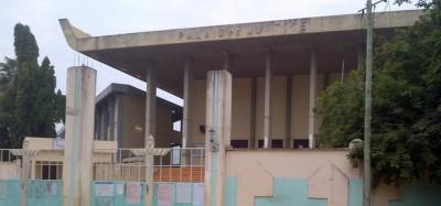 Togo :  Condamnation dans l'affaire pétrolegate, la défense projette un appel