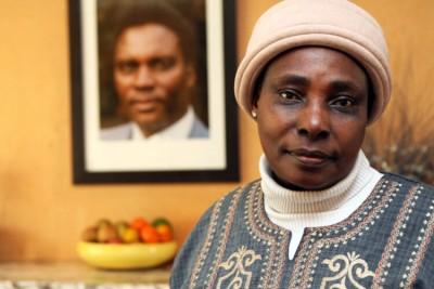 Rwanda-France : Génocide,la veuve du Président Habyarimana entendue par la justice française