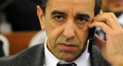 Algérie : Ali Haddad,ex patron des patrons voit sa peine réduite de 18 à 12 ans en ap...