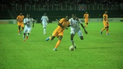 Côte d'Ivoire : Eliminatoires CAN 2021, vers des matchs à huis clos ? Un coup dur pour la FIF