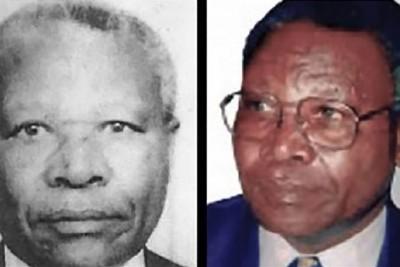 Rwanda : Première comparution de Félicien Kabuga, le « financier du génocide » mercredi à la Haye