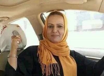 Libye : Une avocate assassinée en pleine rue à Benghazi après une vidéo sur Facebook
