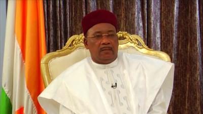 Niger : 41 prétendants dont des ex-premiers ministres à la conquête du fauteuil prési...