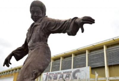 Côte d'Ivoire : Covid-19,  522 millions FCFA octroyés à 1.740 acteurs du monde de la culture et des arts