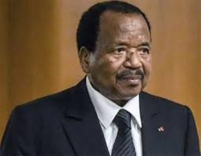 Cameroun : Avec l'arrivée des démocrates au pouvoir, faut-il craindre pour le régime Biya ?