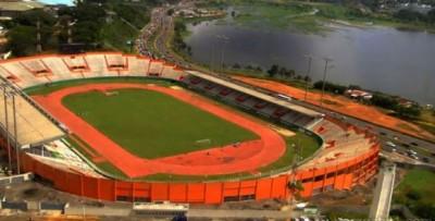 Côte d'Ivoire : Annoncé à plusieurs reprises, enfin le démarrage des travaux de réhabilitation   du Felicia
