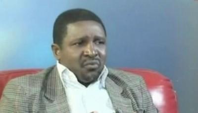 Cameroun : Polémique après l'agression par balles de l'opposant Abel Elimbi Lobe, règlement de comptes ou braquage ?