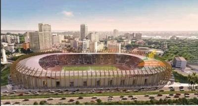 Côte d'Ivoire : Voici Pourquoi la réhabilitation   du Felicia coutera 65 milliards de FCFA