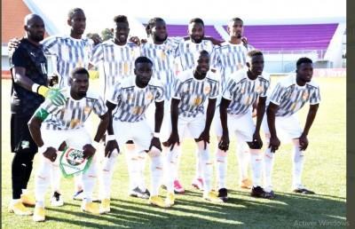 Côte d'Ivoire : Après le nul obtenu à Madagascar (1-1)  Beaumelle : « Nous avons quelques regrets au sortir de cette rencontre »