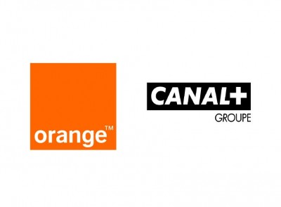 Côte d'Ivoire : Les chaines CANAL+ disponibles sur l'application mobile TV d'Orange