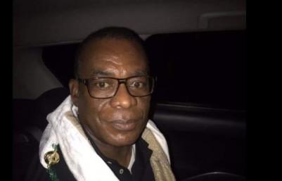 Côte d'Ivoire : En «isolement», l'opposant Affi a échangé avec l'un de ses avocats, Me Josiane Brédou qui affirme qu'il se « porte bien»