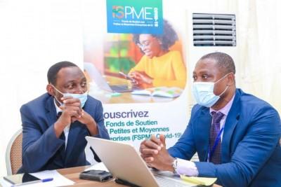 Côte d'Ivoire : Le Gouvernement baisse les dotations au profit des fonds de soutien en raison des contraintes budgétaires