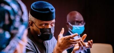 Nigeria :  Investissements étrangers, une structure pour résoudre les conflits commerciaux