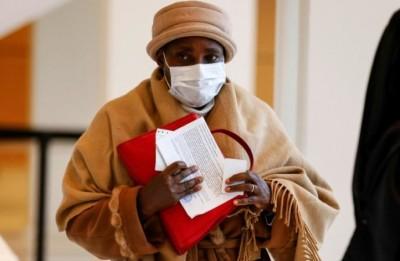 Rwanda-France : Génocide, la justice lui refuse un « non lieu », la veuve de l'ex-Président Juvenal conteste