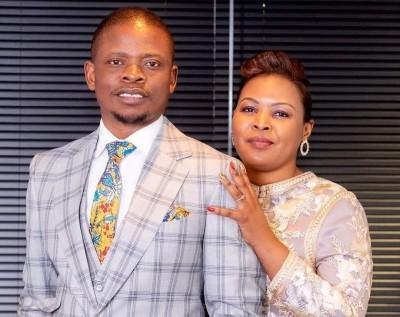Malawi : Le célèbre pasteur millionnaire Shepherd Bushiri arrêté pour une affaire de...