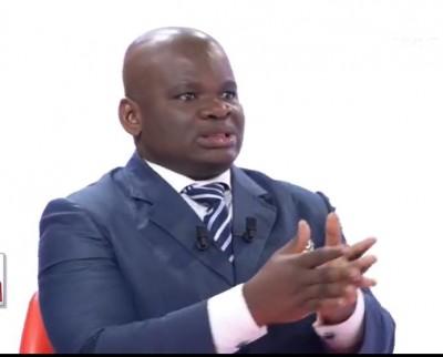 Côte d'Ivoire : Après leurs désaccords, Kanigui invite Soro qui n'est pas son mentor à renouer le dialogue avec Ouattara