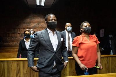 Malawi-Afrique du Sud : Le pasteur millionnaire Shepherd Bushiri et son épouse libérés
