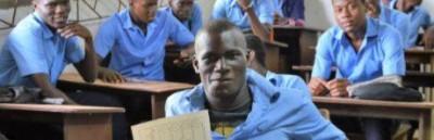 Côte d'Ivoire : Formation Professionnelle, une enquête nationale sur la situation des diplômés 2019 lancée