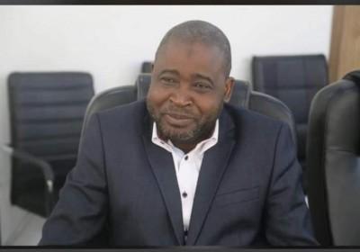 Côte d'Ivoire : Le monde le la presse en deuil, décès soudain à Abidjan du journaliste Mamadou Doumbia