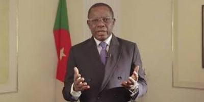 Cameroun : Maurice Kamto accuse le pouvoir de vouloir décapiter le Mrc pour le réduire au silence