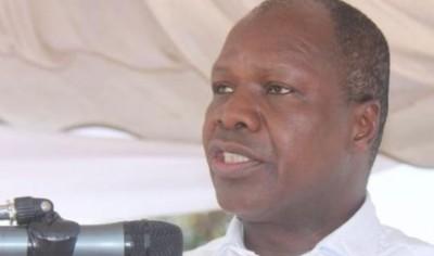 Côte d'Ivoire : Sans nouvelles depuis vingt jours, l'UDPCI retrouve un de ses délégués à la MACA