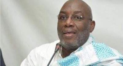 Côte d'Ivoire : FIF, un grand Hommage à Sidy Diallo annoncé avant son inhumation vendredi à Djekanou