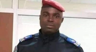 Côte d'Ivoire : Affaire du gendarme retrouvé calciné à Yamoussoukro, huit instituteurs stagiaires  interpellés, ce que demande leur syndicat au Procureur