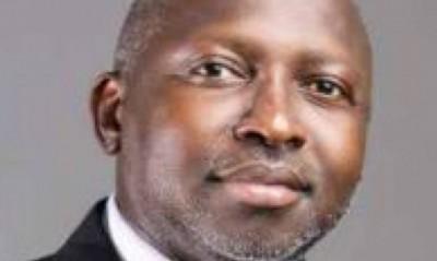 Côte d'Ivoire : Nomination de Mamady Souaré au poste de chef de bureau pays en République centrafricaine