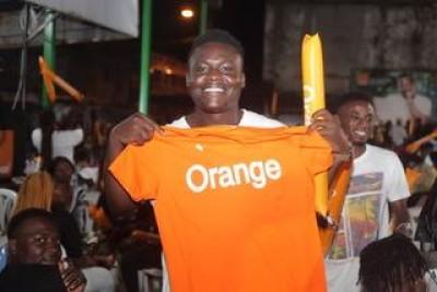 Côte d'Ivoire : La 11ème édition des Orange Zouglou Days célèbre les 30 ans de ce genre musical iconique