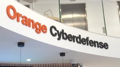 Cybersécurité et transformation digitale des entreprises : Orange Business accompagne...