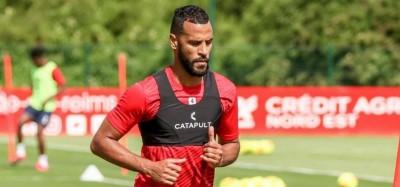 Togo :  Le joueur Alaixys Romao et la suite du tweet « Kadhafi » en France
