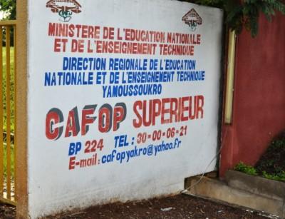 Côte d'Ivoire : Instituteurs-stagiaires interpellés dans le cadre de l'affaire du gendarme retrouvé mort calciné, un syndicat menace de rentrer en grève