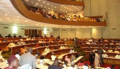 Cameroun : Un projet de budget en forte hausse pour 2021