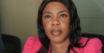 Côte d'Ivoire : Tentative d'insurrection de la présidentielle, pas de mandat d'arrêt...
