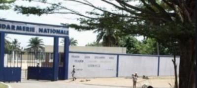 Côte d'Ivoire : Les instituteurs-stagiaires interpellés dans le cadre de l'affaire de l'assassinat d'un gendarme enfin libres
