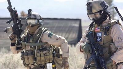 Somalie- USA : Un agent de la CIA tué lors d'une opération militaire