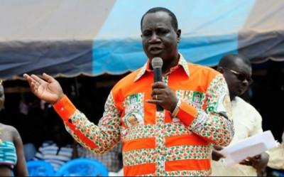 Côte d'Ivoire : « Affaire de 450 millions de la campagne détournés » dans le Moronou, deux confrères convoqués à la Brigade de recherche