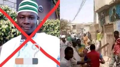 Nigeria : Procès en appel de deux nigérians condamnés pour «blasphème» contre Mahomet