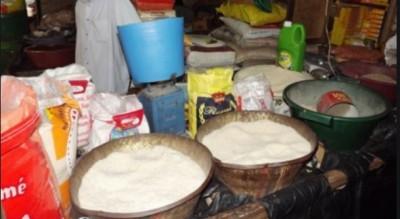 Côte d'Ivoire : Annexe Fiscale 2021, des assujettissements à la TVA  sur le  riz de l...
