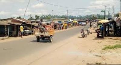 Côte d'Ivoire : Bangolo, elle décède après avoir été battue par les coépouses d'un in...