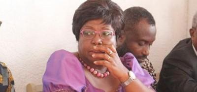 Togo :  Deux responsables de la DMK arrêtés, les raisons selon le procureur