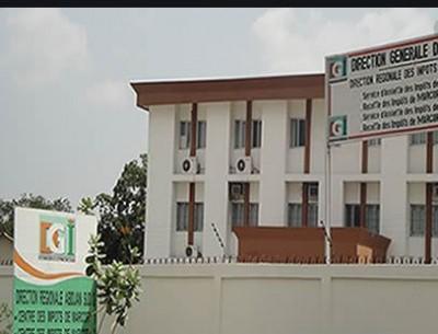 Côte d'Ivoire : Impôts, la demande de remboursement des crédits TVA ne se fera plus p...