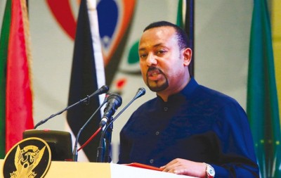 Ethiopie : Tigré, Ahmed Abiy proclame la victoire, les chefs rebelles du TPLF refusent d'abandonner