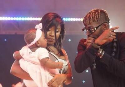 Côte d'Ivoire : Les mères des enfants de DJ Arafat s'insurgent contre le comportement...