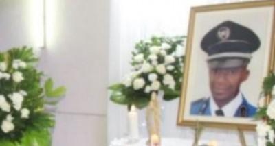 Côte d'Ivoire : Assassinat du Commissaire Charles Akoun, les premières pistes de l'en...