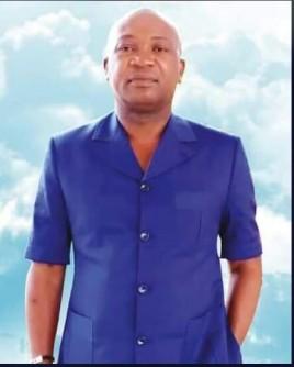 Côte d'Ivoire : Le PDCI-RDA en deuil, décès du Dr Moustapha Kouao-Bilé, Membre du Bur...