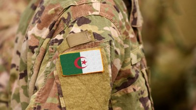 Algérie : Mort d'un soldat lors d'un accrochage avec un groupe terroriste